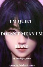 The downfall of a liar { DISCONTINUED FOR NOW} by Damienette_addict