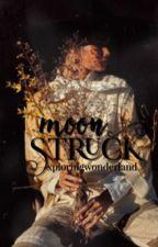 Moonstruck [BxB] by artemiisz