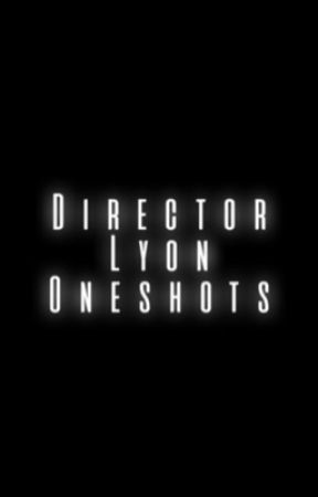 Undefined | DirectorLyon OneShot's by DirectorLyon