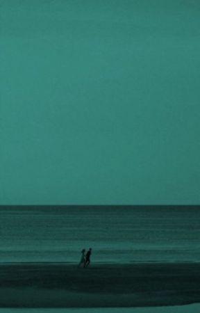 TOTOROKI | t.shoto by MIKANN--
