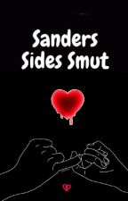 Sanders Sides Smut by Theatre_Nerd01