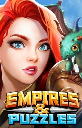 Vip Hack Empires And Puzzles   Hints And Cheats Empires And Puzzles by LeroyMapes