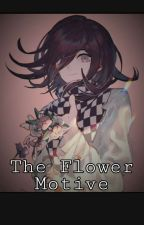 The Flower Motive(Oumasai) by Coder-Geek