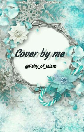 Cover by me by Fairy_of_Islam