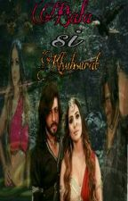 Bala si Khubsurat by itsDreamywrites