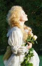 Les Adieux inestimés de Sa Majesté par Vanille_1789