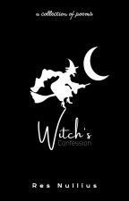 The Soliloquy of the Heart by -ResNullius-