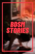 BDSM stories by cocobutterkisses22