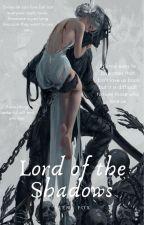 Lord of the Shadows od alenkafenek