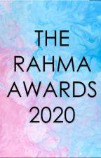 The Rahma Awards 2020 by therahmaawards