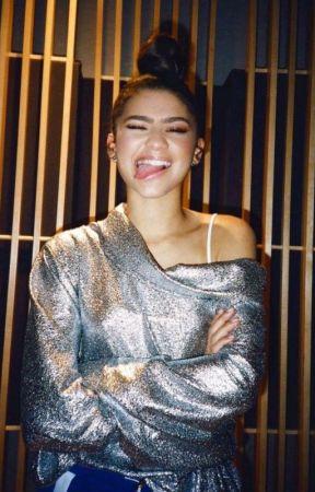 Zendaya Gifs by ellability