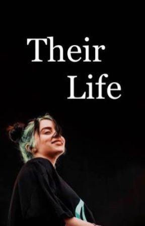 Their Life {Billie Eilish} G!P by ilomilo_15