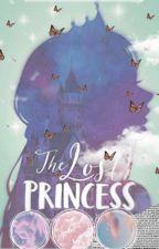 lost mafia princess by Cnct123army