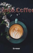 Cinta Coffee by izvnur