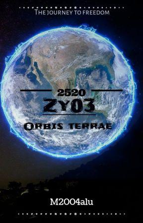 Zy03 by m2004alu