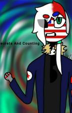54 Secrets And Counting by angy_boop_noodle