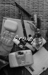 CRAZY ✔︎ cover