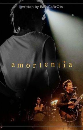 amortentia    l.s. by EaTsCaRrOtS