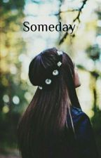 Someday ~ Ron Weasley by maraudergirl07