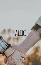 Alibi by MissD_eri