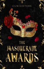 The Masquerade Awards by CLNAwards