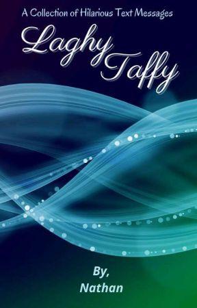 Laghy Tafy by Nathanprithvi