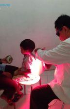 Terbuki dan Teruji! Spesialis Terapi Autis Terbaik Wilayah Bantul by konsultanwebsite