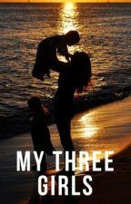 Sinner (Brittana Fanfic) by agronlovee