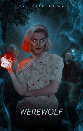 ²𝒲𝑒𝑟𝑒𝑤𝑜𝑙𝑓 ↯ ❪ Teen Wolf ❫ ✓ by _voidxrningstar