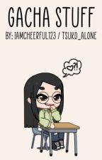 ☼Gacha Club Stuff☼ by Tsuko_Alone