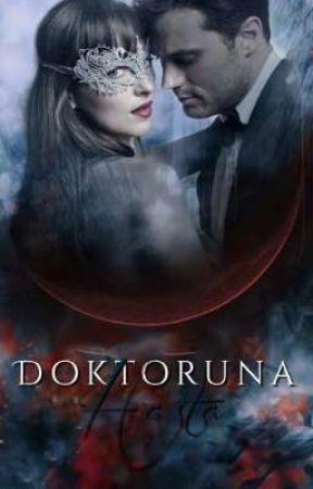DOKTORUNA HASTA  by rumeysismiel