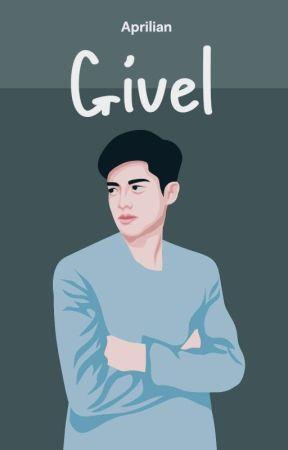 Givel by aprilianimnbsr_