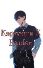 Kageyama x reader (enemies to lovers) by MiraOutOfSpacee