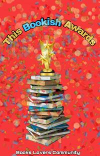 This Bookish Awards 2021 cover