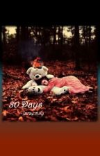 80 Days by laraemilyxx