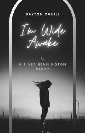 I'm Wide Awake - A Grace VanderWaal Fanfiction (Alternate Universe) by chesterbenningtonfan