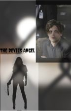 The Devil's Angel by PiperTodd