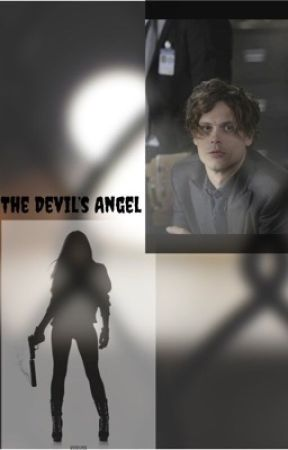 The Devil's Angel by SnakeySlut