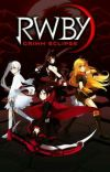 Vampires in Remnant (RWBY Harem x Vampire Futa Reader) cover