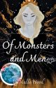 Of Monsters and Men by Halle_Potter_Art