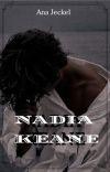 Nadia Keane cover