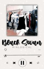 BLACK SWAN   ACC RATES by MINLOGICAL