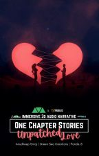One Chapter Stories - Season 1   Audio Book by pandai5