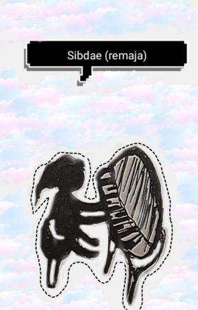 Sibdae [End] -by Akhleya  by Akhleya
