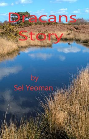 Dracans Story by selyeoman