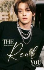 The Real You || Jung Sungchan by yeriexy
