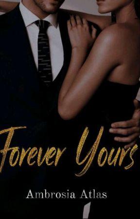 Ritorno della mafia by Michelle_NaRose