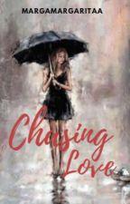 Chasing love by Netfixcc