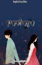 Paubaya by beoneofthestar
