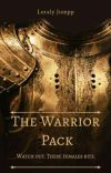 The Warrior Pack ✔ cover